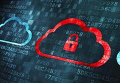seguridad_cloud_netskope