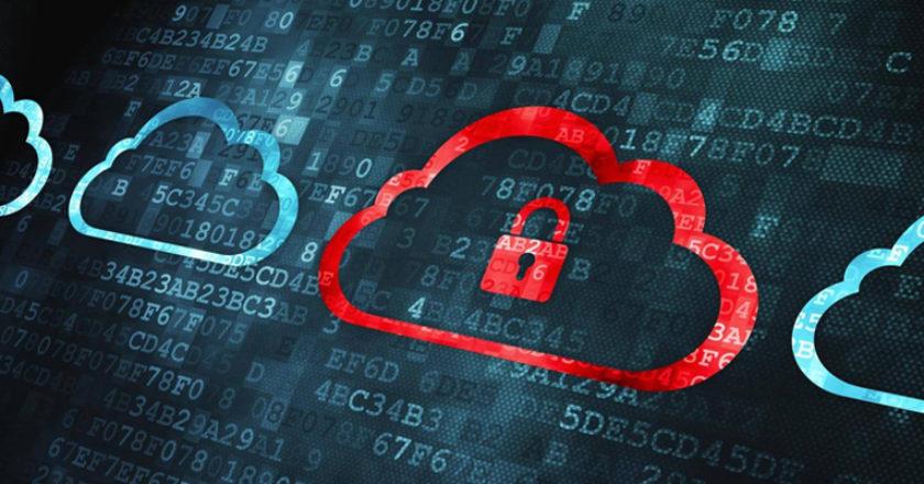 Ciberataques DNS cloud