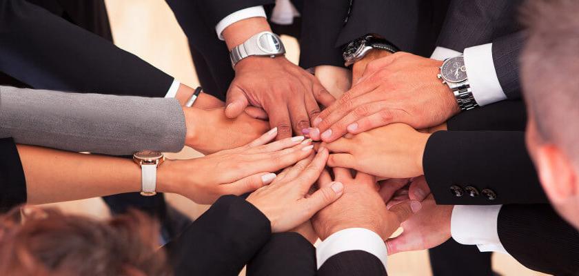 Estrategias Post-COVID lideres del mercado software
