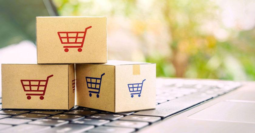 Mercado post-Covid Retail