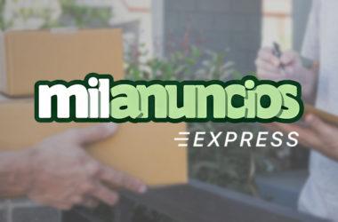 milanuncios express