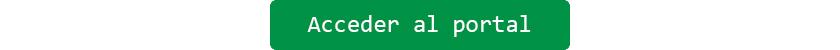 Acceder Apoyo Canal TI