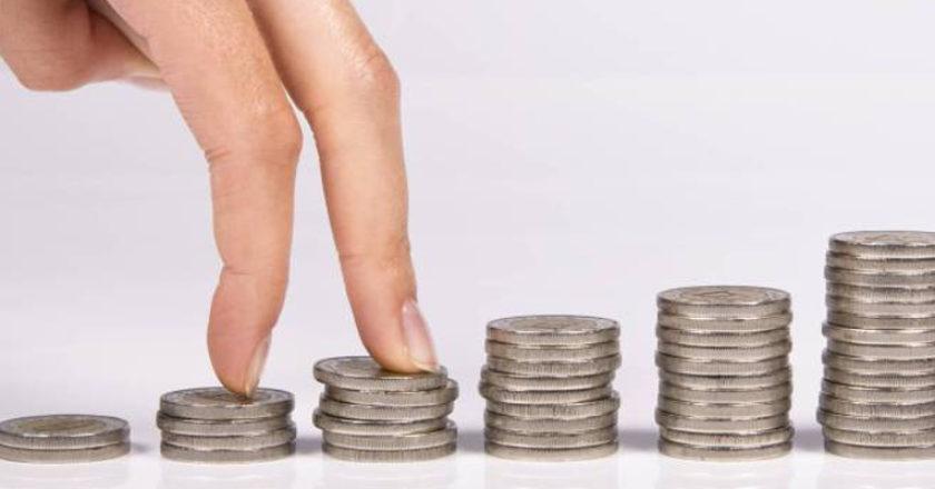 ESET programa partners incentivos post-covid