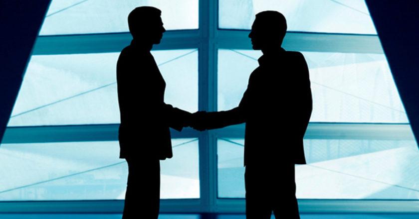 Software AG alianzas canal