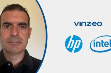 Roberto Álvarez Fuentes Vinzeo
