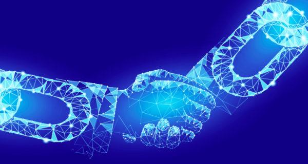 Avintia adhiere alastria blockchain