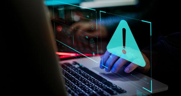 ESET WastedLocker Ciberataques