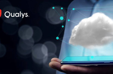 Qualsys adquiere Spell Security