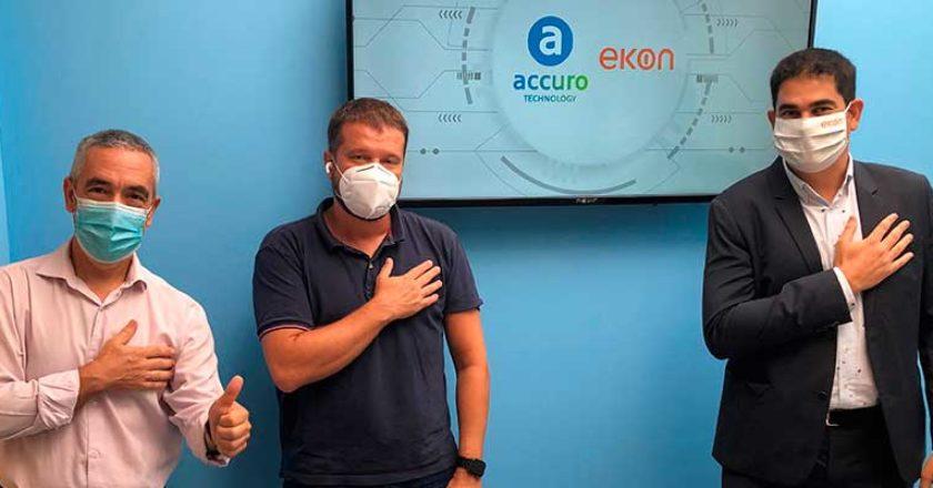 Acuerdo-Ekon-con-Accuro