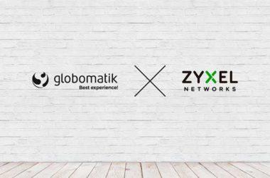 Acuerdo-Globomatik-y-ZYXEL-2