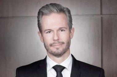 Jesper-Trolle_CEO-Exclusive-Networks