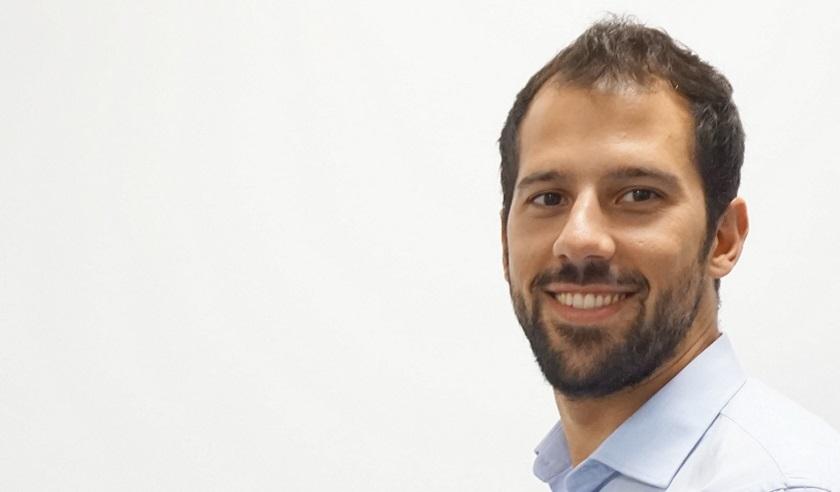 Carlos Bertrand, nuevo responsable de Maverick Iberia