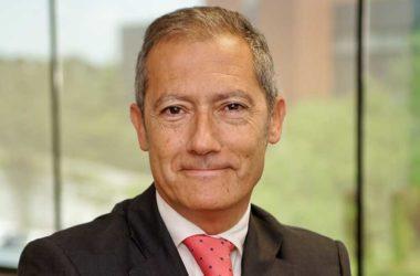 Jose-Antonio-Fernandez-Abad_Software-AG