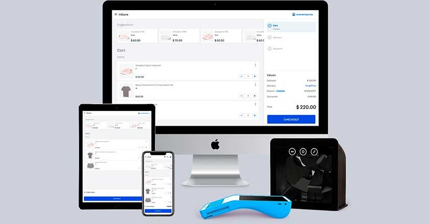VTEX_inStore-Point-of-Commerce