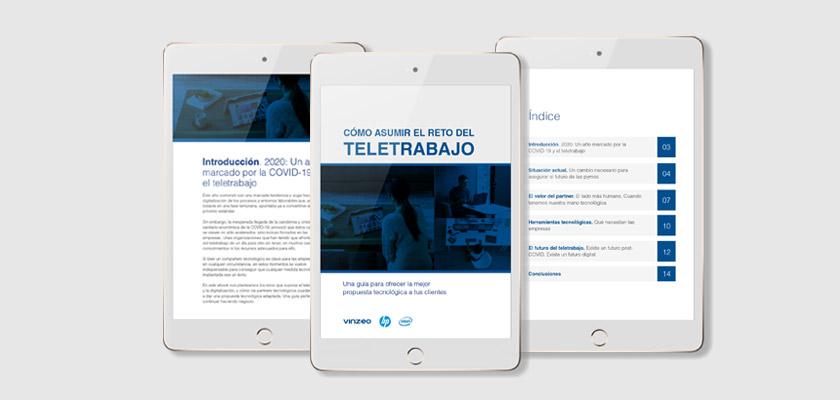 WP_teletrabajo