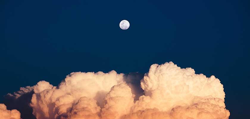cloud_distribuido_edge_computing