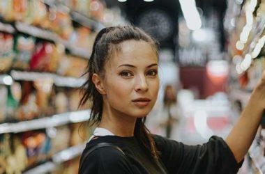 consumidor_retail_comportamiento