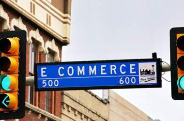 ecommerce_comercio_electronico