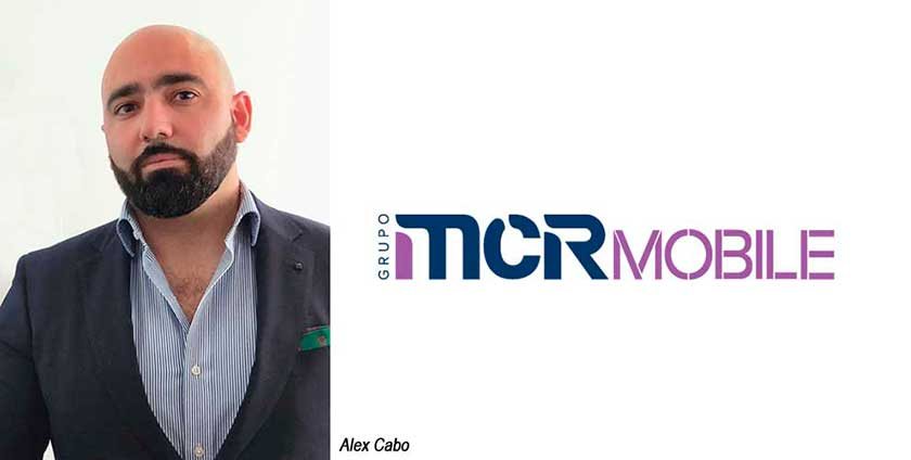 mcr_mobile_