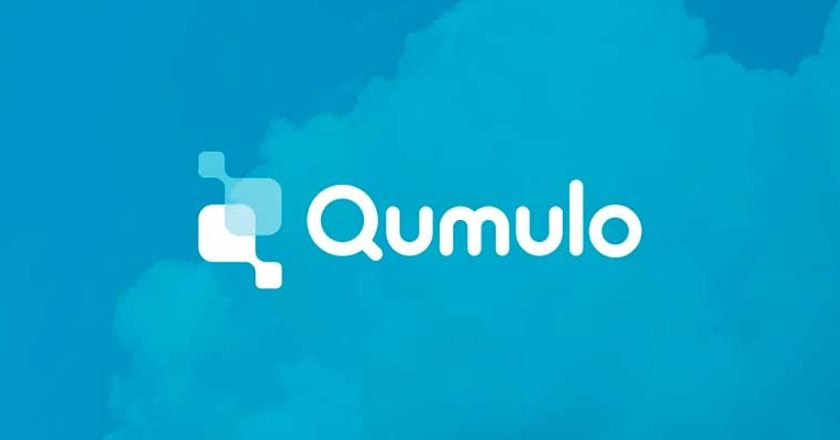 qumulo_arrow