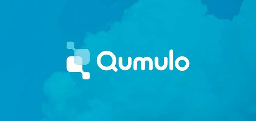 qumulo_arrow