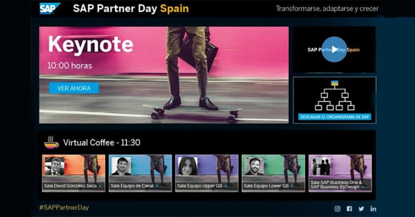 sap_partner_day_2020