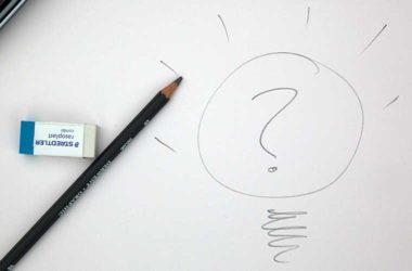 tienda_fisica_ideas