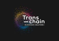 transchain
