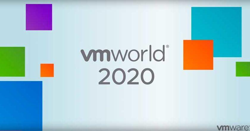 vmworld_2020_vmware