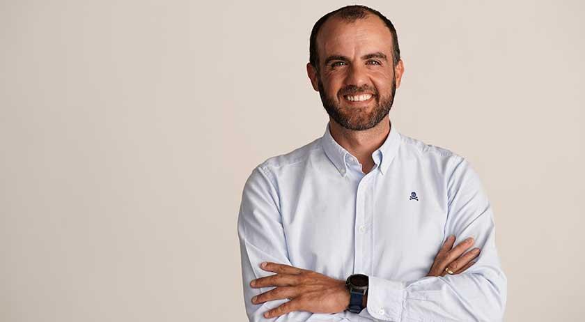 Alejandro-Costa_CEOdeCyG