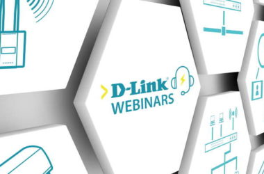 D-Link_Webinars_tecnologias_IT
