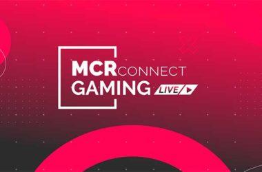 MCR_Connect