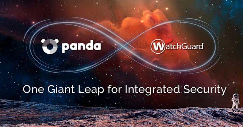 Panda-WatchGuard