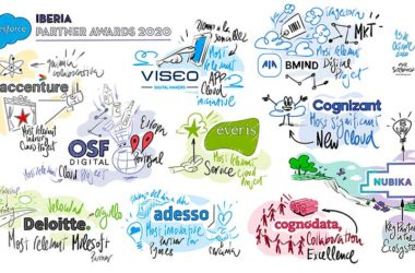 Salesforce-Iberia_PARTNERS-AWARDS-2020_MrScribing_02plus_LowRes