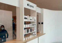 apple_tienda_express