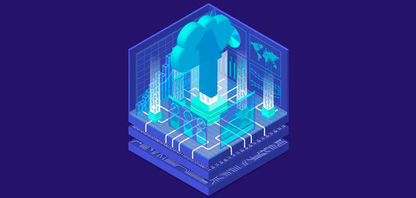 ausum_cloud_infraestructura