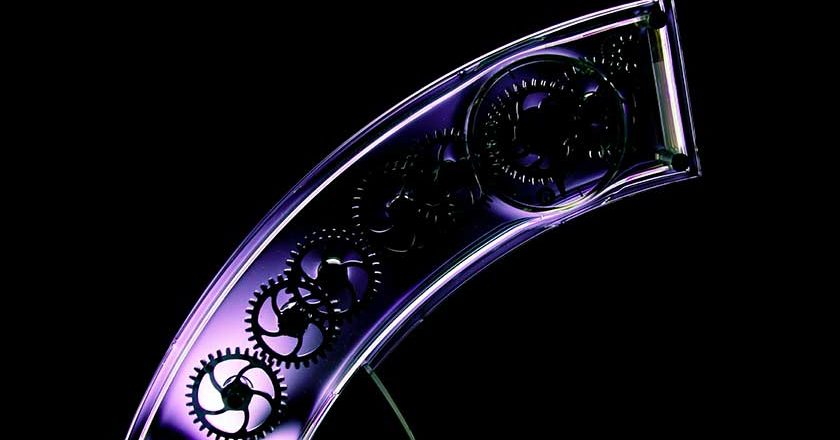 automatizacion_tecnologia_valor