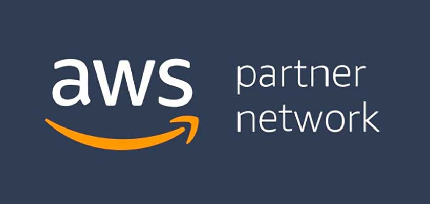 aws_partner