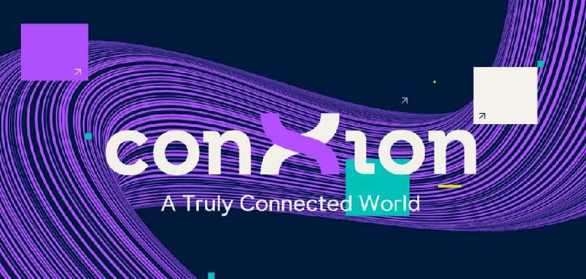 conXion-2020