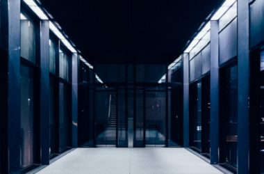 datacenter_nutanix
