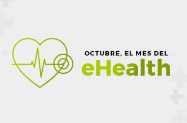 eHealth-telemedicina