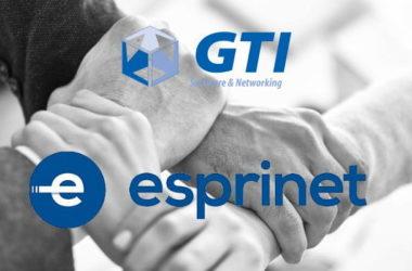 gti_esprinet_compra