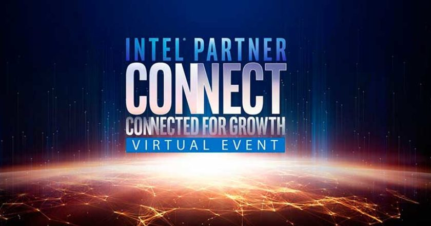 intel_partner_connect