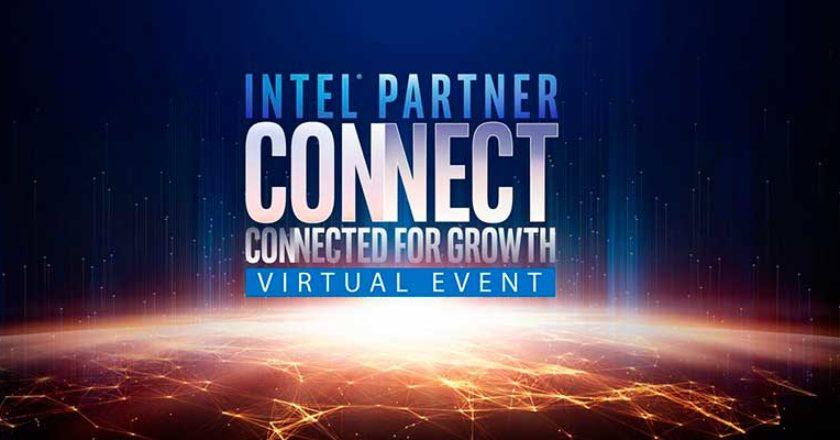intel_partner_connect