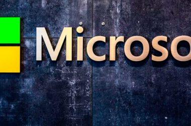 microsoft_cifras