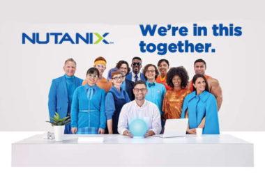 nutanix_certificacion