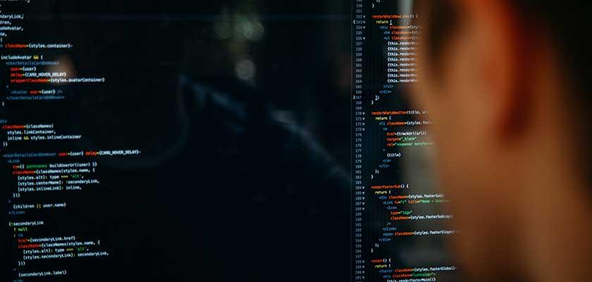 partners_desarrolladores_empresas
