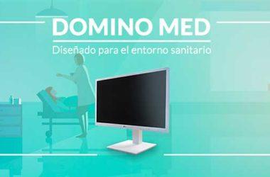 praim_domino_med_lg
