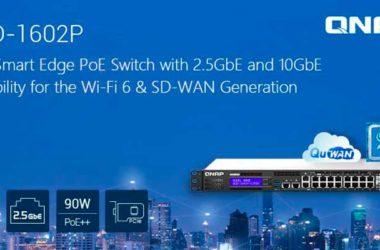 qnap_switch_qgd-1602p