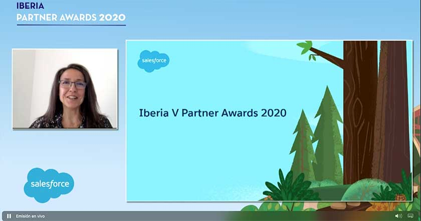 salesforce_partners_premios